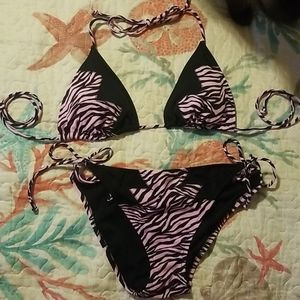 Victorias Secret bikini Large